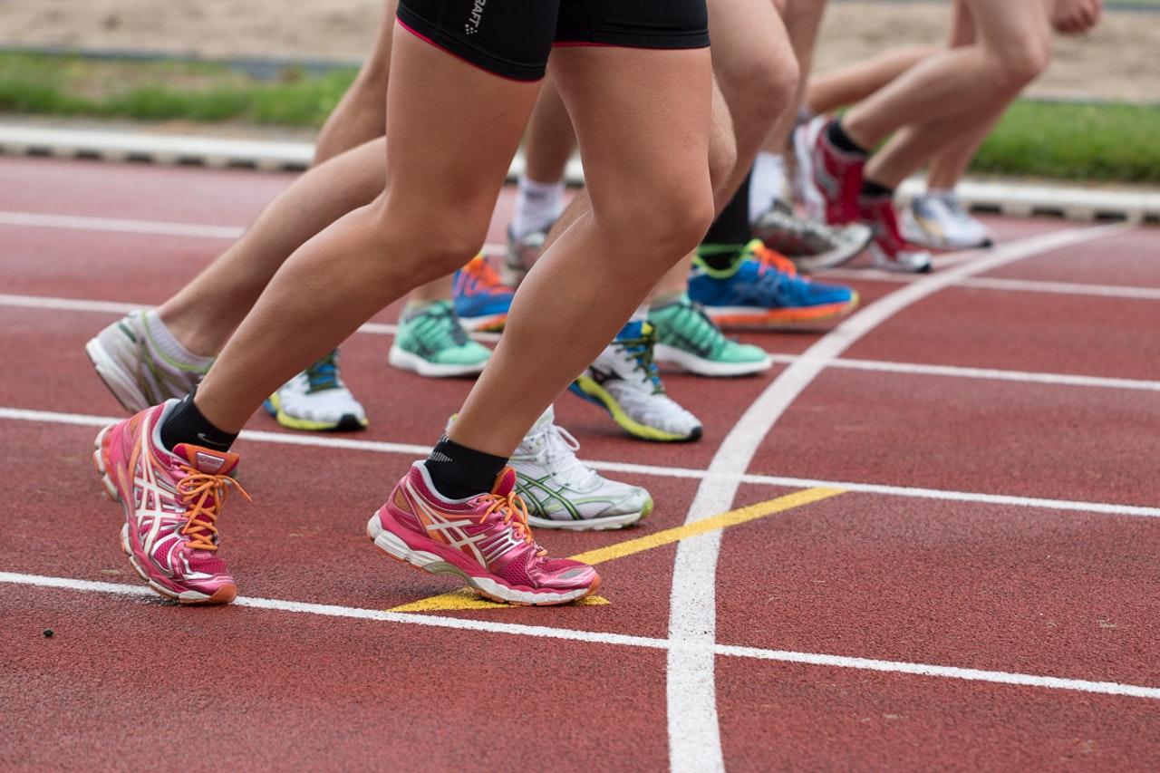Odżywianie młodego sportowca – co jeść przed zawodami, a co po zawodach?