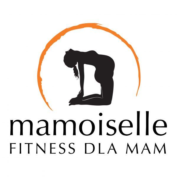 logo_mamoiselle